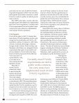 E-Verify - FosterQuan - Page 3