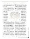 E-Verify - FosterQuan - Page 4