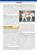 Radtour nach Athen von Otmar Mayer Viktor Gernot & His Best Friends - Seite 4