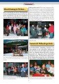 Radtour nach Athen von Otmar Mayer Viktor Gernot & His Best Friends - Seite 5