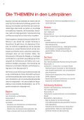Soziale Sicherung & private Vorsorge - Universum Verlag - Seite 4