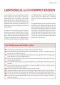 Soziale Sicherung & private Vorsorge - Universum Verlag - Seite 5