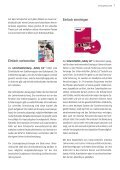 Soziale Sicherung & private Vorsorge - Universum Verlag - Seite 7
