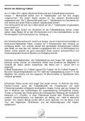 Frühling 2011 - Karlsruher SV - Page 7