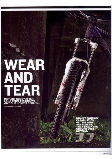 2012 07 30 Marzocchi 55 RC3 Dirtmag review.pdf