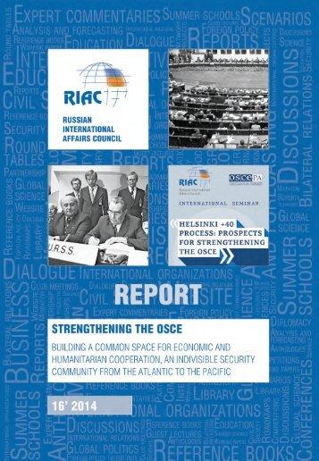 Report16en-OSCE
