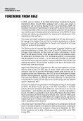 Report16en-OSCE - Page 5