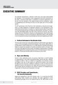 Report16en-OSCE - Page 7