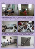 handicap center.pdf - Youth Networks - Page 3