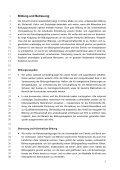 Den vollständigen Koalitionsvertrag können Sie hier einsehen und - Page 5