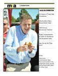 September 2010 - McNairy County Chamber of Commerce - Page 2