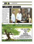 September 2010 - McNairy County Chamber of Commerce - Page 4