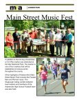 September 2010 - McNairy County Chamber of Commerce - Page 6