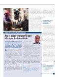 PdF (1 210 ko) - Programme Solidarité Eau - Page 5