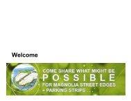 Download presentation - Green Futures Lab