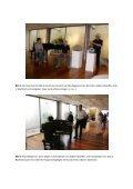 Medienbericht (PDF) - Kunstverein Oberer Zürichsee - Page 2