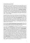 Digitaler Medienalltag und soziale Differenzierung. Zur Aktualität der ... - Seite 3