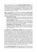 Digitaler Medienalltag und soziale Differenzierung. Zur Aktualität der ... - Seite 5