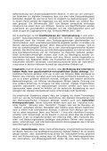 Digitaler Medienalltag und soziale Differenzierung. Zur Aktualität der ... - Seite 6