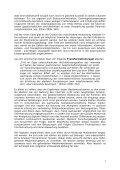 Digitaler Medienalltag und soziale Differenzierung. Zur Aktualität der ... - Seite 7