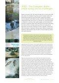 Vision document - Forskningsplatformen - Page 4