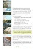 Vision document - Forskningsplatformen - Page 6