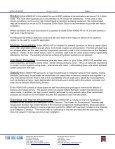 Erifon HD 603HP - ER Trading AS - Page 2