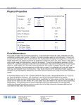 Erifon HD 603HP - ER Trading AS - Page 3