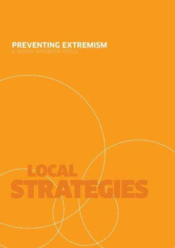 Local Strategies - Social
