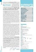 Marzo 2010 - ATRA - Page 2