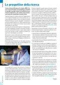 Marzo 2010 - ATRA - Page 4