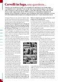 Marzo 2010 - ATRA - Page 6