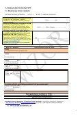 Raport z wyjazdu szkoleniowego Grundtvig - Wizyty Studyjne - Page 6