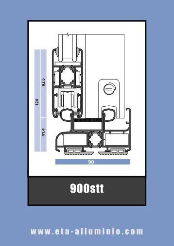 900stt - Edilportale