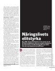 Riskfylld ledning - Page 4