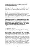 The Private Finance Initiative and the Hospital ... - Acta Sanitaria - Page 2