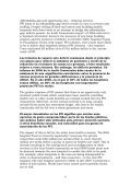 The Private Finance Initiative and the Hospital ... - Acta Sanitaria - Page 6
