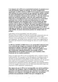 The Private Finance Initiative and the Hospital ... - Acta Sanitaria - Page 7