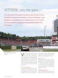 Dec. /10 - VETTER Krantechnik - Page 6