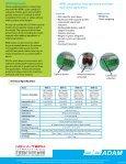PERFECT BALANCE - Nova-Tech International, Inc - Page 2