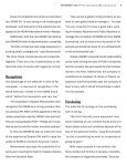 02 - The International Resource Journal - Page 7