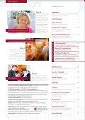 Schweinemedizin präventiv und umfassend - Veterinärmedizinische ... - Seite 2
