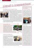 Schweinemedizin präventiv und umfassend - Veterinärmedizinische ... - Seite 4