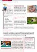 Schweinemedizin präventiv und umfassend - Veterinärmedizinische ... - Seite 6