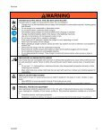 3A2308A - Protective Coating Hand-Held Paint Sprayer, Operation ... - Page 5
