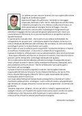 qui allegato - Federazione Italiana Nuoto - Page 3