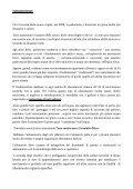 qui allegato - Federazione Italiana Nuoto - Page 5