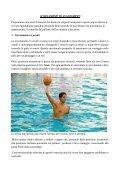 qui allegato - Federazione Italiana Nuoto - Page 6