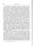 VASILE ARVINTE, Cu privire la elementele vechi germanice ... - alil.ro - Page 2