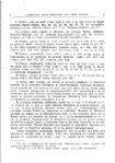 VASILE ARVINTE, Cu privire la elementele vechi germanice ... - alil.ro - Page 5